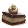 chocolate-cake-icon-96