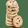 cookies-icon-96